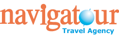 Navigatour Travel Agency